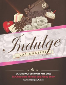 Indulge Los Angeles