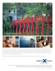 celebrity_Cruises_Los_Anegels