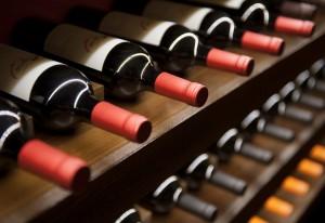 MonteCarlo_Yusho_Wine