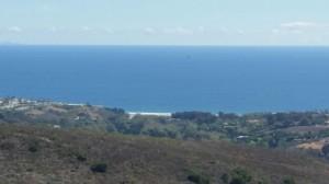Hiking_Malibu
