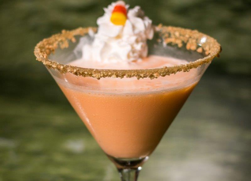 Pumpkin Martini_Aliante_H