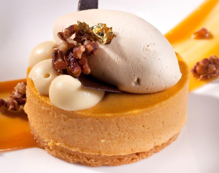 Pumpkin Spice Cheesecake_Jim Decker_Crush