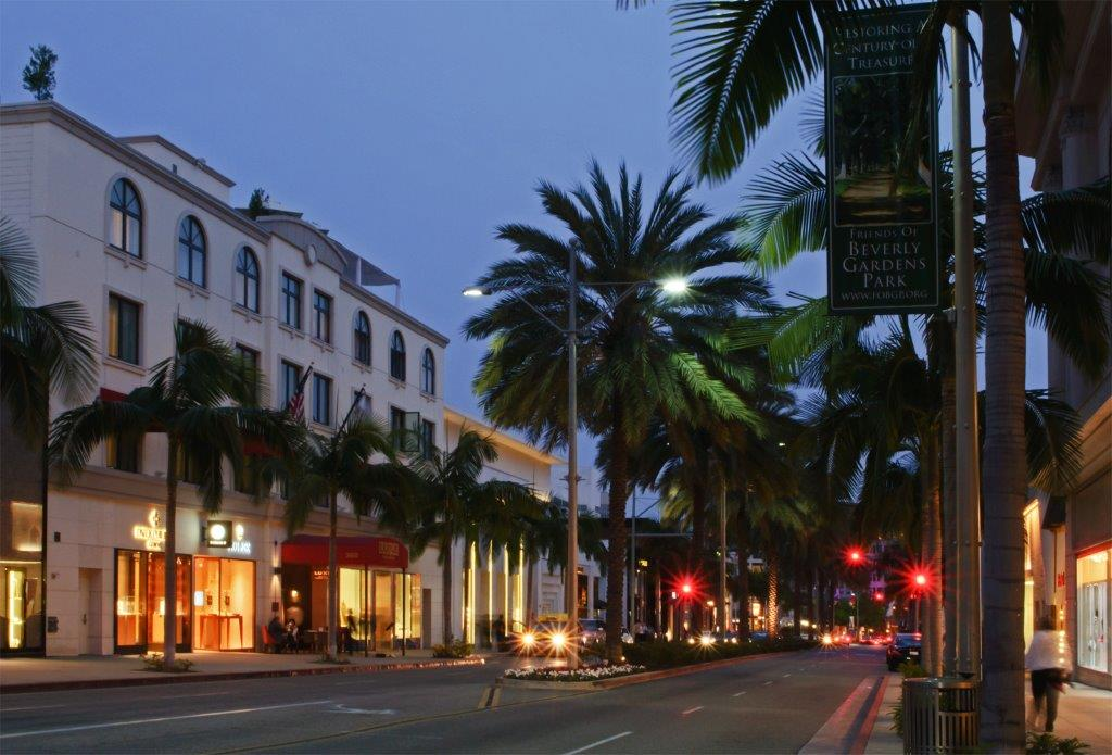 an insiders guide to dining in beverly hills vegas 2 la magazine