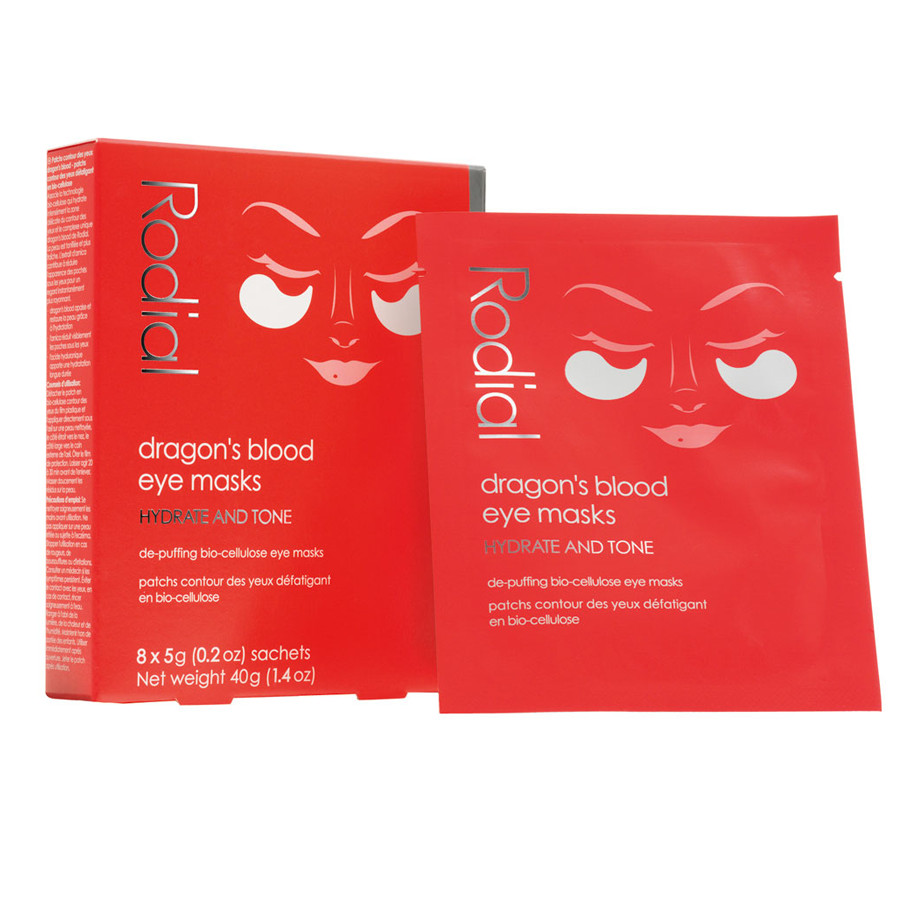 Rodial-Dragons_Blood-Eye_Mask