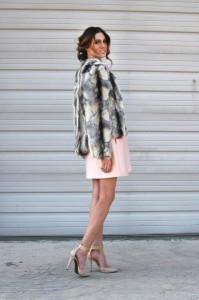Red_Carpet_Fashion5