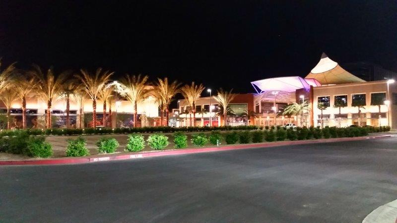 Downtown Summerlin_2