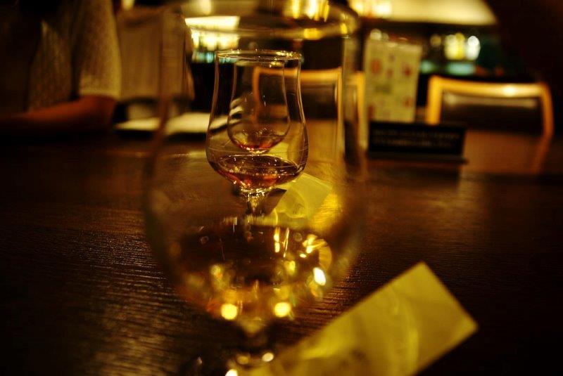 Whiskey_Fumiaki Yoshimatsu