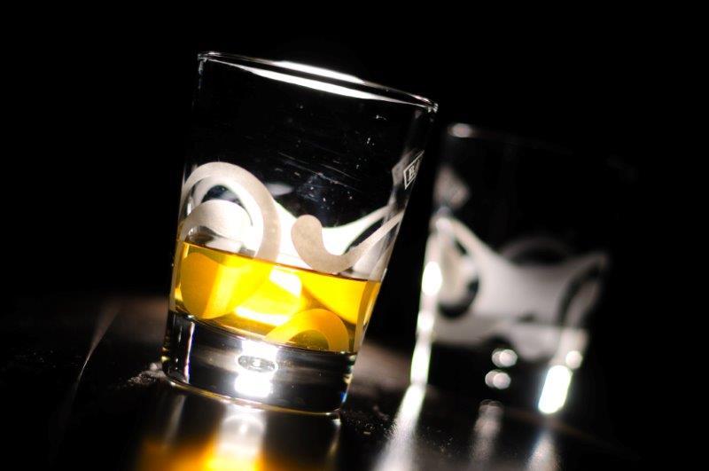 Whiskey_Kuba Bozanowski
