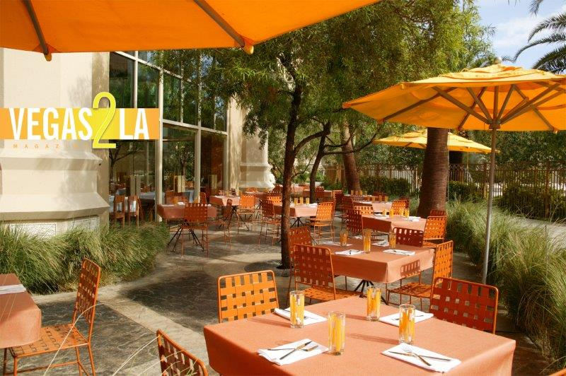 MandalayBay_BorderGrill_Patio