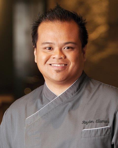 Chef_Roy_Ellamar_Headshot