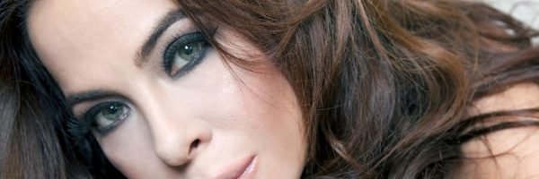 cosmetics-model