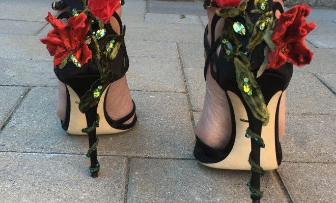 ef257204015 Dolce & Gabbana – Vegas 2 LA Magazine